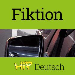 Hip Deutsch