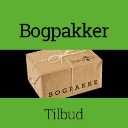 Bogpakker